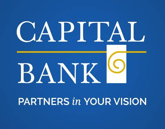 Capital-Bank-logo