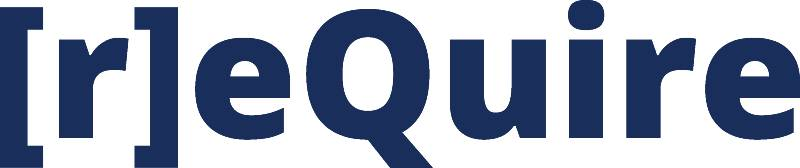 reQuire logo